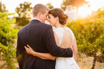 Sonoma Wedding Photography, Jacuzzi Family Vineyard wedding